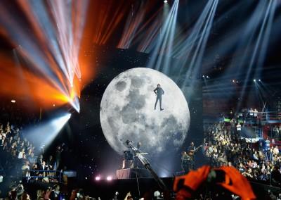 MTV EMA 2015 – October 25, 2015