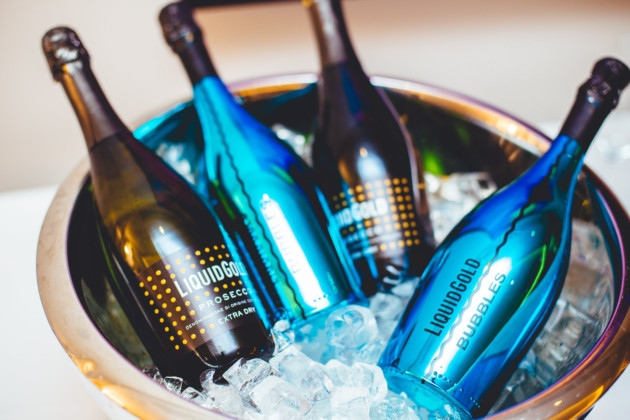 Review by www.hertfordshirelife.co.uk